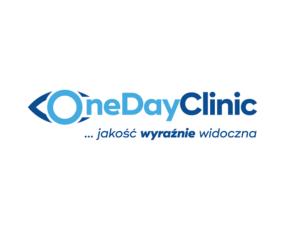 Klinika leczenia zaćmy z Czech